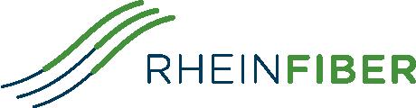 Rheinfiber AG – Onlineshop